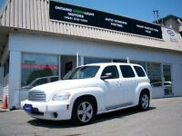 2009 Chevrolet HHR Very Clean Local HHR,Power Pakage and A/C