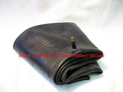 Qty (2) Willys M38, M38a1, M151, M100 Correct Tire Inner ...