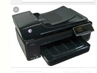 Hp inkjet 7500a A3 printer