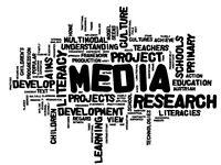 Weekly Workshop - TV / Radio / Script Writing / Singing / Music Production