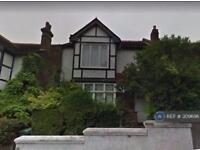 1 bedroom flat in Burnt Ash Lane, Bromley, BR1 (1 bed)