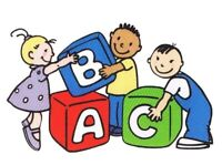 Lower Sackville childcare available