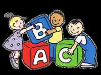 LICENSED DAYCARE IN ARGYLE PARK/HAWKSTONE AND ROCHDALE