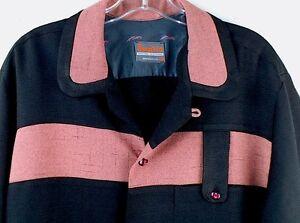 1950 s vintage mens clothing ebay