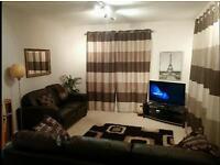 Fantastic MON-FRI Double Room with En-suite