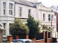 3 Bedroom Student House to let Arboretum Nottingham