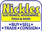 Nickles