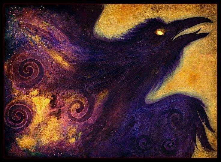 ravensenchantments
