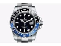 ROLEX / CARTIER / PATEK / AP WATCHES, GOLD, and Diamonds BOUGHT FOR CASH Check our site on the AD