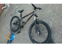 Jump bike for sale