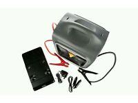 RING 33AH RPP265 POWER PACK 12VBrand New. jump start. charger