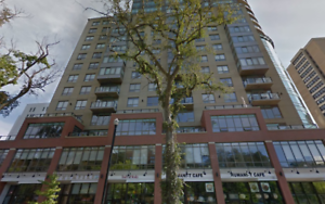 Stunning Furnished 2 Bedroom Condo at the Trillium in Halifax!