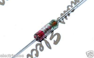 1pcs - Aa119 Aa-119 Germanium Crystal Set Diode - Rectifier