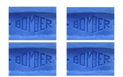 4 blue bomber best bar soap hand soap washing laundry soap for white (Best Soap For Clothes)
