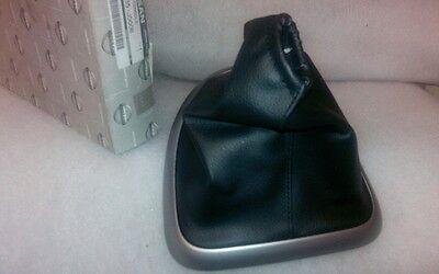 Genuine nissan Qashqai gearstick boot consol brand new 96935JD00B