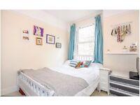 Fantastic Split Level 2 Double Bedroom Apartment in Streatham
