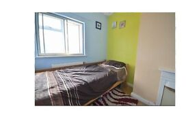 Single Room for Rent in Gloucester £260 Month includes All bills