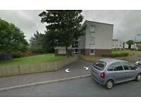 2 bed ground floor in Currie for exchange