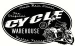 Cycle Warehouse Online