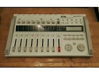 Zoom R16 Recorder/soundcard/mixer