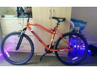 "26"" bike for sale in llanelli"