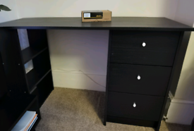 Argos Office Desk to give away