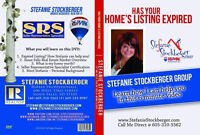 Do you need a great DVD cover design?