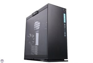 Inwin 303 for sale