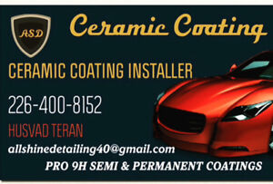 ASD 9H CERAMIC COATING PROTECTION 2264008153
