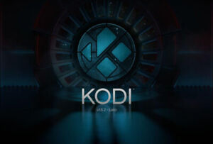 KODI and ANDROID STREAMING, Get your Android box Programmed