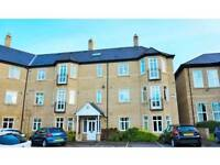 2 bedroom flat in 55 Union Road, Sheffield, South Yorkshire, S11