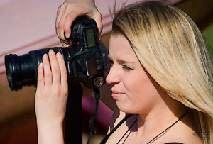 DJ & Photographer Team for Weddings or Events -- Save $$ North Shore Greater Vancouver Area image 3