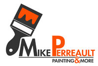 Special 2 rooms quality washable paint included for $299 + Hst
