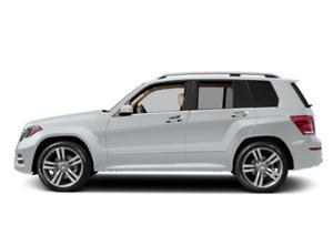 2014 Mercedes-Benz GLK 350 4MATIC - $27900  cell (403)-383-5931