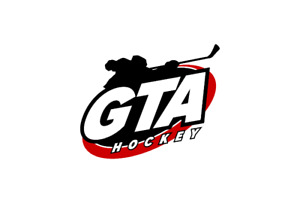 LOOKING FOR HOUSE LEAGUE GOALIE 14 Y/O FOR SELECT