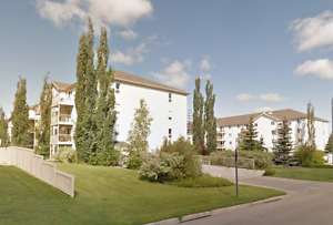 Newly Updated Condo in Meridian Cove - Stony Plain, AB