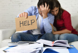 Faced with a Difficult Situation? Need to Sell Quick?