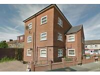 1 Bedroom Spacious Purpose Built Flat to Rent in East Ham. E6 (Available Now)