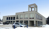 2035sqft Westend Office Space available for Lease