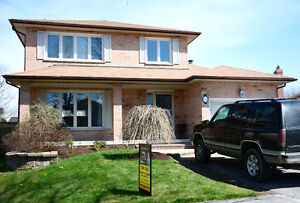 OPEN HOUSE SAT MAY 7TH 2 UNTIL 4
