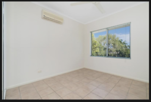 Room to rent $190 pw