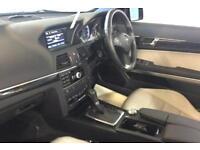 Mercedes-Benz E200 FROM £74 PER WEEK!
