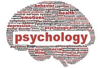 Psychology,Philosophy & Sociology Assignments & Online Courses H