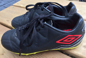 Toddler 12 Soccer Cleats, Outdoor Shoes