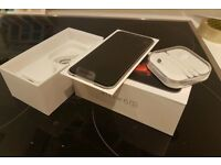 iPhone 6S Space Grey 64 GB - NEW