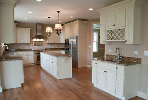 No kitchen falls perfectly in your home like our kitchens! Windsor Region Ontario image 5