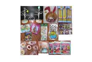 Brand New Easter Decor - For Inside and Out London Ontario image 1