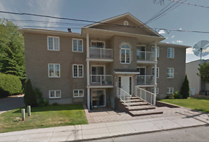Apartment for rent in Rockland, ON!