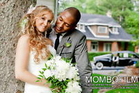 Canada Wedding videography and photography service      Suivre