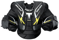 Bauer Performance Senior Goalie Chest Protector